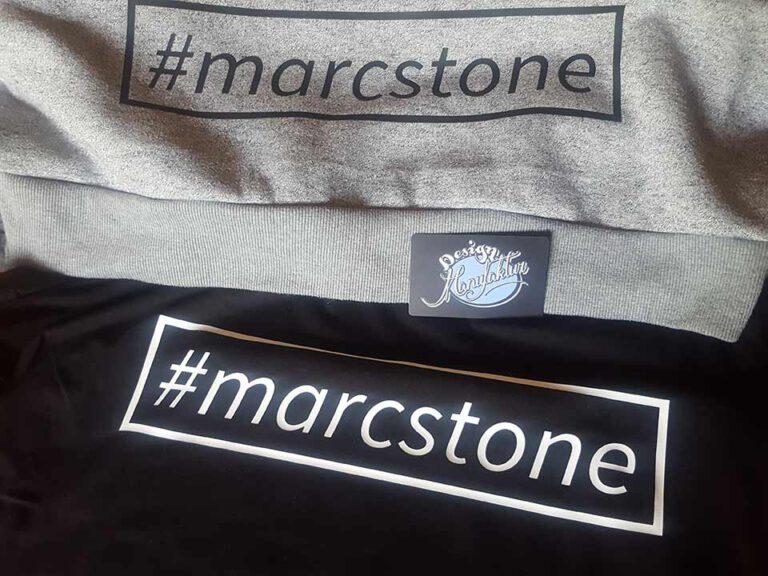 Textildruck-marcstone-bearbeitet-dm-werbung