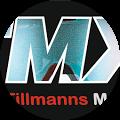 TMX Tillmanns Moto X